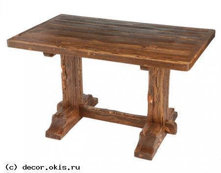 Мебель из массива дерева высочайшего качества от известных белорусских и российских фабрик: самые низкие цены в Москве